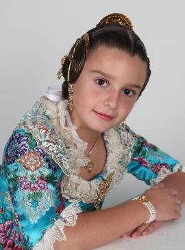 LauraBertomeu2